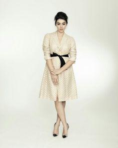 d2cd082943b 35 Trendy Wedding Dresses For Curvy Women A Line Lane Bryant