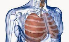 Így tudjuk megtisztítani tüdőnket 3 nap alatt!