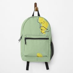 Cotton Tote Bags, Different Styles, Line Art, Fashion Backpack, Activities For Kids, Active Wear, Kids Fashion, Aesthetics, Parenting