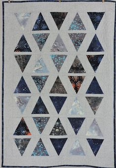 8607f1a28737 2237 Best Quilts images in 2019