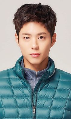 Korean Male Actors, Korean Celebrities, Korean Men, Park Bo Gum Wallpaper, Kim Joong Hyun, Park Go Bum, Asian Boys, Handsome Boys, Boyfriend Material