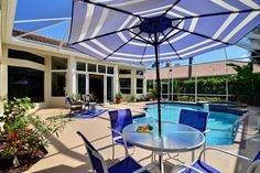Country Club Homes Vero Beach Florida.  http://www.GrandHarborVeroBeach.net