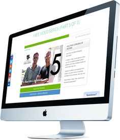"""""""How To Start A Profitable Online Business Starting From Scratch!"""" Video Training - b1-nlp-converted - amybostock.co.uk"""