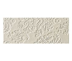 Azulejos de pared | Revestimientos de pared | Havana | Fap. Check it out on Architonic