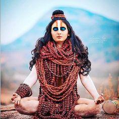 freakz_of_zone freakz_of_zone freakz_of_zone freakz_of_zone freakz_of_zone freakz_of_zone freakz_of_zone freakz_of_zone freakz_of_zone freakz_of_zone Model: . [ Tag u Best Pic ] . Mahakal Shiva, Shiva Art, Hindu Art, Lord Krishna, Shiva Photos, Lord Shiva Hd Images, Shiva Tattoo, Lord Shiva Hd Wallpaper, Dreads Girl