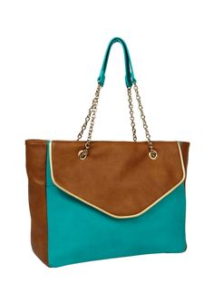 BIG BUDDHA  Strut Tote---- I WANT THISS!!! Can't find it anywhere! :(