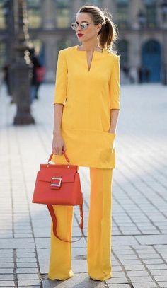 Roger Vivier handbag  RogerVivier Work Fashion, Fashion Details, Miroslava  Duma, Roger Vivier ad89744b50