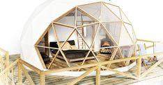 winter dome | Allotment! | Pinterest | Winter