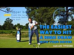 Tips to Increase Swing Speed in Golf Golf Swing Speed, Golf Driver Swing, Ernie Els, Swing Trainer, Golf Score, Golf Practice, Driving Tips, Golf Instruction, Perfect Golf