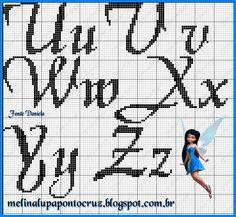 daniela+(4).png (861×792)