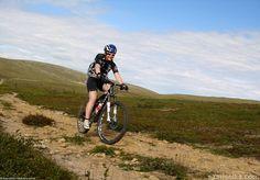 Mountain biking (8) | Saariselkä, Kona Shop Saariselkä: Rent or buy a bike and excursions from www.saariselka.com/kona.shop #mtb #mountainbiking #maastopyoraily #maastopyöräily #saariselkämtb #saariselkä #saariselka #saariselankeskusvaraamo #saariselkabooking #astueramaahan #stepintothewilderness #lapland