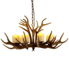 Look what I found on AliExpress | M-Home Lights Supply | Pinterest ...