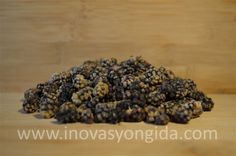 Dried Mulberries (Kuru Dut)   Origin: Turkey Packaging: 5, 10, 15 kg cartons are available to worldwide!   To request an offer, please fill out our offer form.  www.innovationfood.co www.inovasyongida.com