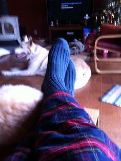 Shag Rug, Felt, Rugs, Knitting, Home Decor, Shaggy Rug, Farmhouse Rugs, Felting, Tricot