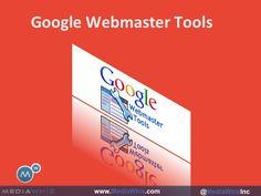 10 Must-Have, Free #SEO Tools Free Seo Tools, Webmaster Tools