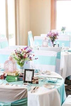 #orlandoweddingphotographer #weddingphotography #livehappystudio, #details,