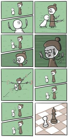 18 best ideas for funny comics memes dads Funny Shit, Stupid Funny Memes, Funny Fails, Funny Stuff, Funny Things, Really Funny, Funny Cute, Hilarious, Memes Humor