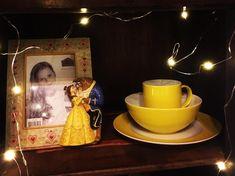 """Nella vita non contano i passi che fai, né le scarpe che usi, ma le impronte che lasci""  #paoliniguarlotti  #sharewhatyoulove  #bimbomio  #nascita  #nascitabimbo  #children  #child  #childhood  #memories  #impronta  #footprint  #print  #printdesign  #printmaking  #sambonet  #disney  #disneytraditions  #rosenthal  #jimshore  #gift  #giftideas  #gifts  #giftshop  #ideas  #pink  #blue  #ciuccio Disney, Disney Art"