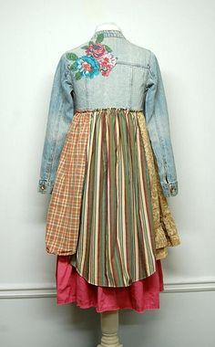 80f93f31dcf9b 22 Best Disney skirts images