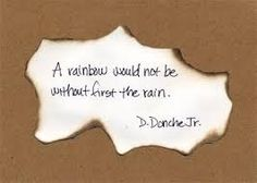 short quotes - Google Search