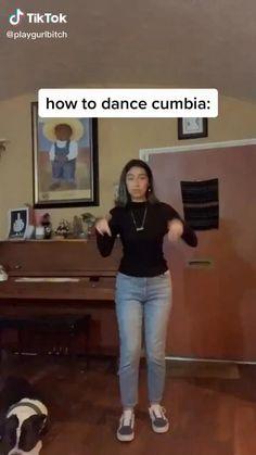 Hip Hop Dance Videos, Dance Workout Videos, Dance Choreography Videos, Belly Dance Lessons, Dance Tips, Dancer Workout, Cool Dance Moves, Dance Training, Yoga Dance
