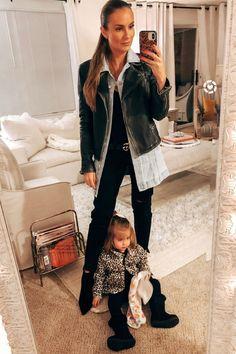 Cyber Monday sale: longline denim jacke. allsaints cargo leather biker jacket, black skinny jeans, black ankle booties. Angela Lanter, Hello Gorgeous Blog #AngelaLanter Latest Fashion Trends STOP CHILD LABOUR PHOTO GALLERY  | PBS.TWIMG.COM  #EDUCRATSWEB 2020-05-11 pbs.twimg.com https://pbs.twimg.com/media/Ck1KOFbXAAAKPBE.jpg