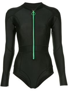 Check out Duskii with over 5 items in stock. Shop Duskii Gisele bikini suit today with fast Australia delivery and free returns. Swimsuits, Swimwear, Long Sleeve Bikini, Strapless Swimsuit, Neoprene, White Swimsuit, Beachwear For Women, Bathing Suits, Gothic Fashion