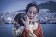 [Photos] Added new stills and press photos for the #koreanfilm 'Missing Woman'