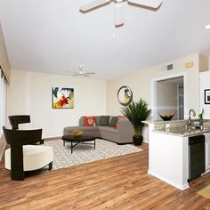 Get your next #Hawaii #investment property! 2/2 in Ko Olina! $638k - Visit the following page for details! http://www.oahuhomebuyers.com/property/ko-olina-coconut-plantation-townhouse-for-sale/