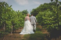 Rose_Bank_winery_Wedding_Philadelphia_photographer_BG_Productions