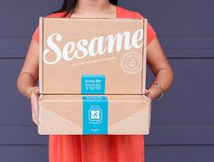 lovely-package-sesame-1