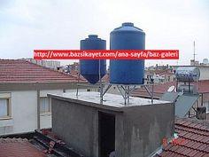 mobil - seyyar baz istasyonu - vodafone baz istasyonu - www.bazsikayet.com / baz istasyonu | www.bazsikayet.com