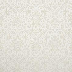 Tapet textil crem floral 072371 Sentiant Pure Kolizz Art Tapestry, Pure Products, Design, Home Decor, Art, Hanging Tapestry, Art Background, Tapestries, Decoration Home