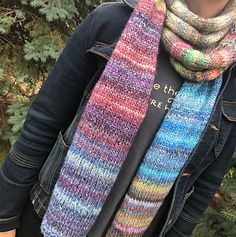 This pattern was designed for our Makers' League Projects of the month.