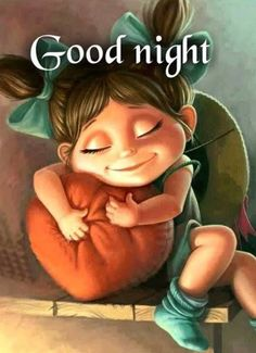 Sweet, blessed and precious good night quotes, good night images and good night wishes to help you rest easy tonight. Be sure to share if you enjoy these good night pictures and quotes. Good Night Wishes, Good Night Sweet Dreams, Good Night Moon, Good Night Image, Good Morning Good Night, Day For Night, Good Night Sleep, Good Night Greetings, Good Night Messages