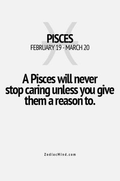 Pisces are apparently all signs of the zodiac since we're last. This description of a Pisces is definitely our Aries side. Pisces Traits, Pisces And Aquarius, Pisces Love, Astrology Pisces, Pisces Quotes, Zodiac Signs Pisces, Pisces Woman, Zodiac Mind, Zodiac Facts