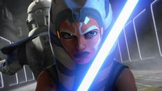 The Essential Clone Wars Episodes Every Star Wars Fan Should Watch
