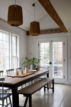 Exceptionnel Hudson Valley Interior Design   New Blog Wallpapers