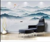 #wallpaintinghouse #wallpaper #mountains #landscape #painted #monring #flying #scenic #mural #birds #decor #wall #lake #home #handHand Painted Mountains with Lake Scenic Landscape Wallpaper Wall Mural, Fog Monring Mountains... Hand Painted Mountains with Lake Scenic Landscape Wallpaper Wall Mural, Fog Monring Mountains with Flying Birds Wall Mural Home Decor , Hand Painted Mountains with Lake Scenic Landscape Wallpaper Wall Mural, Fog Monring Mountains with Flying Birds Wall Mural Home De...