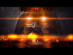 ▶ Dj Rawrsty - Imperial Strike I Evil Dubstep - YouTube spinning tunnel first few  sec 1200ish spc wed Halloween Songs, Dubstep, Spinning, Dj, World, Youtube, Movies, Movie Posters, Hand Spinning