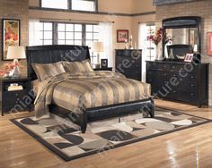 14 piece bedroom set ashley furniture - interior design ideas for bedrooms modern