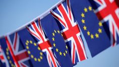 A guide to the UK's referendum on 23 June on whether to stay in the European Union. Send us questions you want answered ahead of the vote.