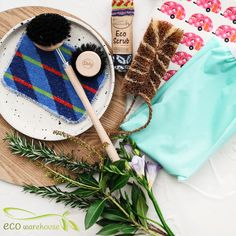 Sustainable and Eco Friendly Eco Household - Buy Kitchen & Dining products at EcoWarehouse, your one-stop NZ eco online shop. Tidy Kitchen, Kitchen Waste, Kitchen Dining, Plastic Free July, No Plastic, Reduce Reuse Recycle, Upcycle, Reusable Food Wrap, Silicone Baking Sheet