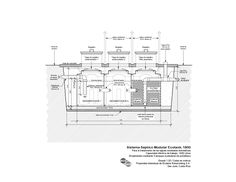 EcoTank Septic System to expel water usable for nature ; Deck Cooler, Costa, Deck Pictures, Septic System, Star Trek Voyager, Deck Plans, Card Games, The Incredibles, Decking