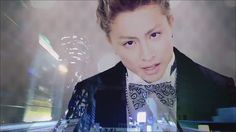 GENERATIONS from EXILE TRIBE 白濱亜嵐 Shirahama Alan