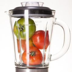 New research says drinking tomato juice helped woman lose body fat.