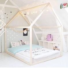 Empezamos el día así! credit: @caroilykkebakken #architecture #design #interior #interiordesign #interiorismo #diseño #decor #inspo #inspiration #kids #kidsroom #diy #home #love #cute #cheerupblog #alegrandoespacios