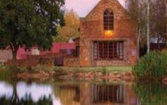 Featuring a private lake and an outdoor swimming pool, Urban Hip Hotels - Critchley Hackle offers accommodation with a patio and views of the lake, the. Outdoor Swimming Pool, Swimming Pools, We Fall In Love, African Safari, Wonderful Places, Us Travel, Places Ive Been, South Africa, Places To Visit