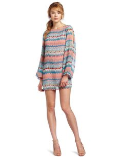 Dolce Vita Women's Starling Dress  where can i find dresses  http://wherecanifinddresses.com