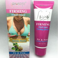 High-quality goods new powerful must up breast enlargement cream 85g bust cream breast enhancer Breast enlargement Bella Cream